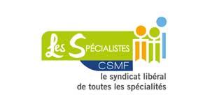 Les Spécialistes CSMF : Praticiens de Blocs Opératoires, le renouveau