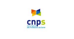 Le CNPS appelle à prioriser le dépistage sur les patients prescrits