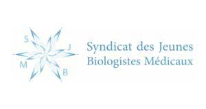 Le SJBM alerte sur l'actuelle politique consumériste de RT-PCR