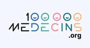 100 000 médecins : le crowdfunding est ouvert !