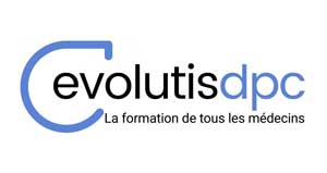 Formations COVID 19 : Faites le point !