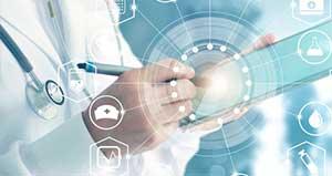 Cabinet 2030 : soigner plus et mieux tout en préservant la qualité de vie du médecin