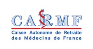 CARMF : Possibilité de demande de recalcul des prélèvements mensuels en 2021