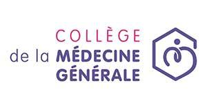 Collège de la Médecine Générale
