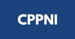 Médecins employeurs : saisir la CPPNI en cas de différend avec votre salarié