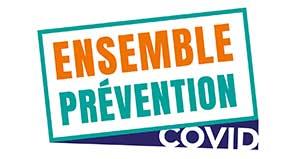 Ensemble Prévention Covid : signez la pétition !
