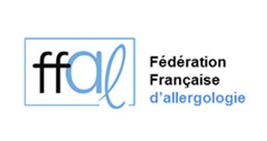 Vaccin contre le SARS-CoV-2 : quand est-il nécessaire de consulter un allergologue ?