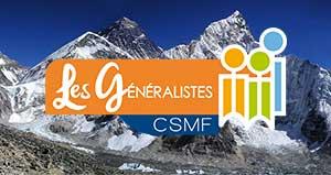 Les Généralistes CSMF soutiennent les médecins de montagne