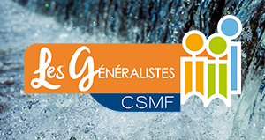 Les Généralistes CSMF se battent pour les médecins thermaux