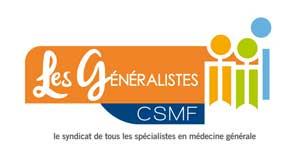 Les Généralistes CSMF dénoncent un dialogue de sourds