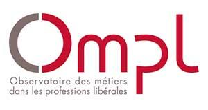 OMPL : étude sur les besoins en emploi des cabinets médicaux