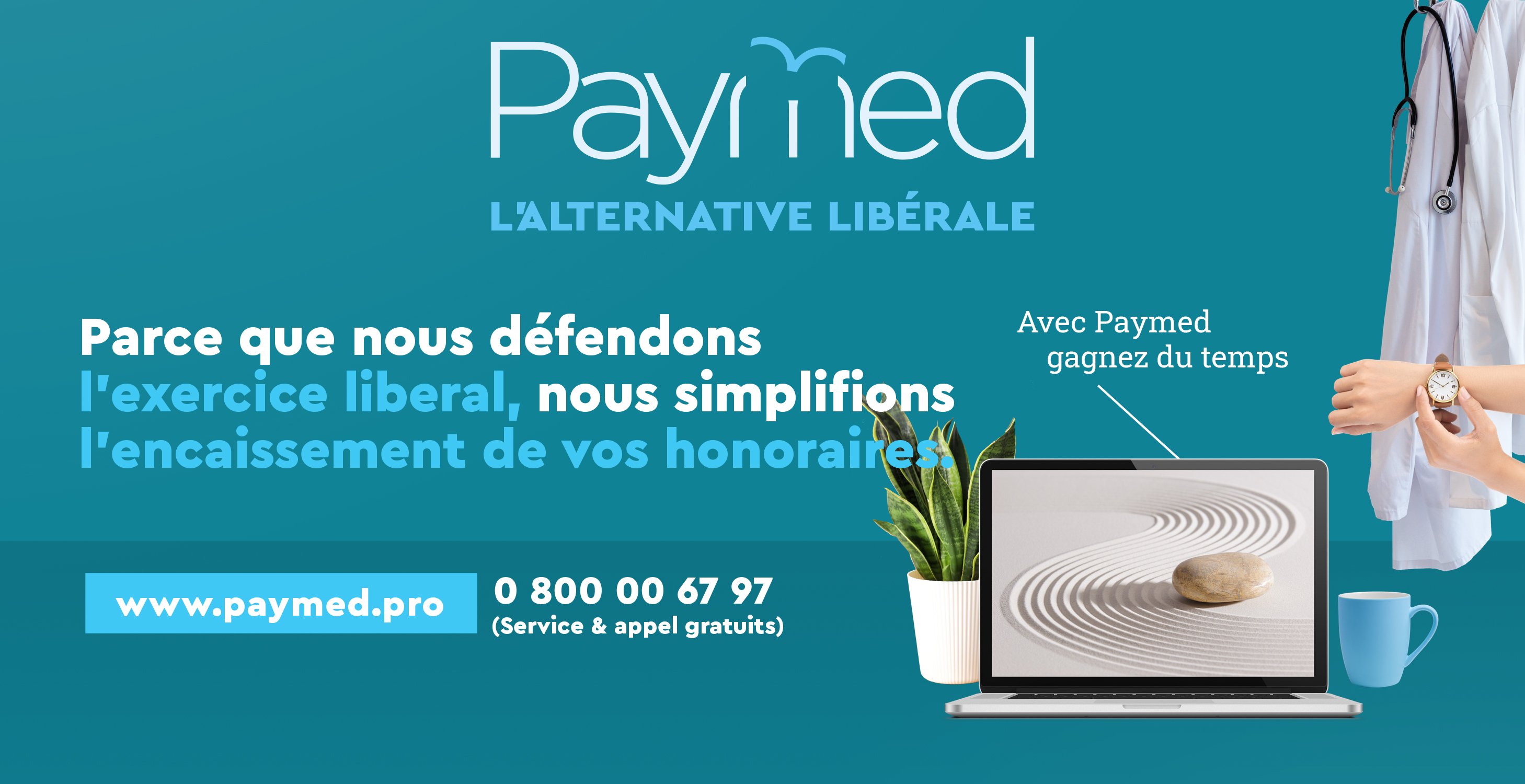 Paymed