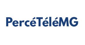 PercéTéléMG : enquête sur l'acceptabilité de la téléconsultation de médecine générale