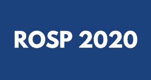 ROSP 2020 : la CPN sauve les meubles