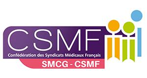 Le SMCG-CSMFdénonce l'injuste oubli des médecins coordonnateurs en EHPAD