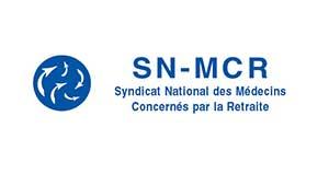 SN-MCR