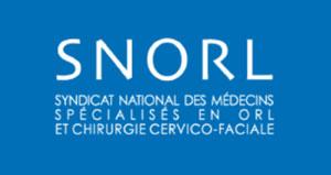 Le Snorl pointe le côté obscur du réseau Santéclair