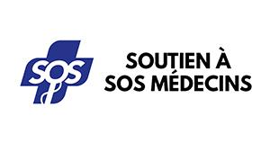 Soutien à SOS Médecins