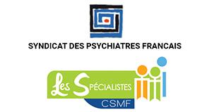 Les Spécialistes CSMF : Remboursement des actes des psychologues : pas à n'importe quelles conditions !