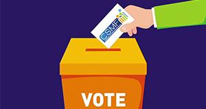 Élections URPS : Découvrez comment voter !