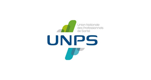UNPS : récapitulatif des aides perçues par les professionnels de santé libéraux