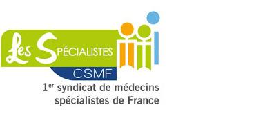 CSMF à la rescousse des radiologues